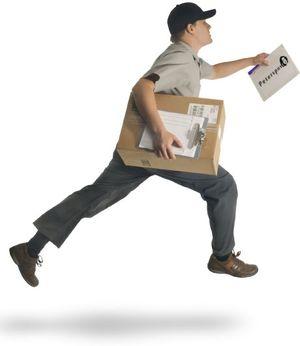 postmanrun